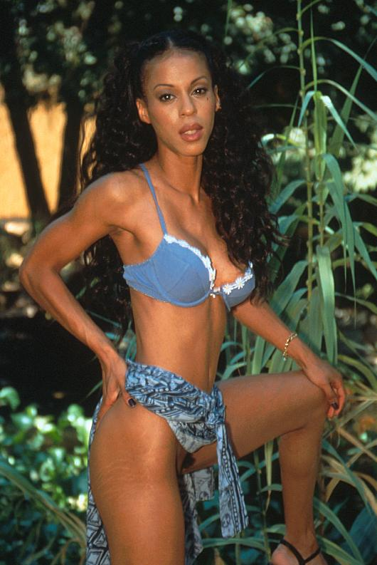 heather hunter real sex