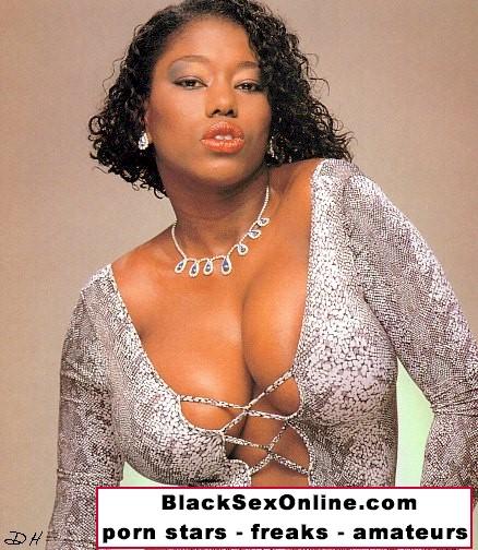 Ebony Porn Videos Online 117