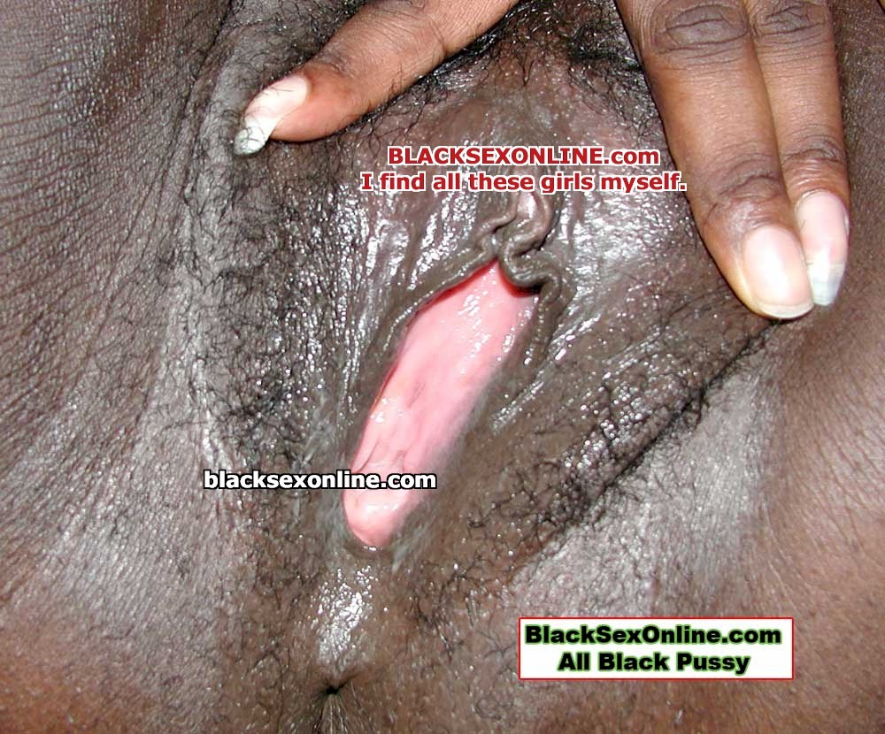 brutal huge dick porn